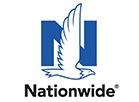 flood damage insurance Nashville tn