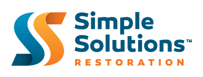 Simple Solutions Restoration